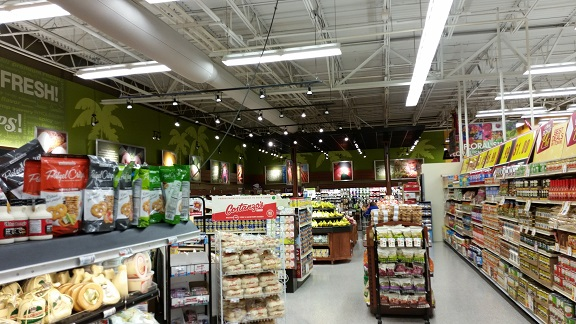 Colosimo_Electric_Supermarket_Lighting